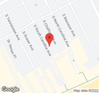 143 S South Carolina Ave