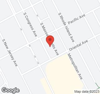 114 S Massachusetts Ave