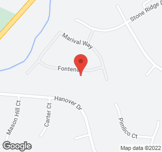 4237 Fontenay Drive