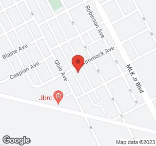 1816 Hummock Ave