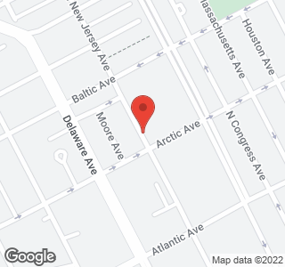 121 N New Jersey Ave Ave