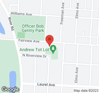 219 Fairview Avenue