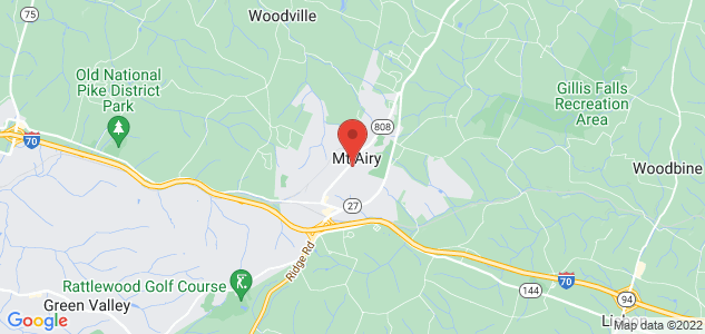 MOUNT AIRY, MD Heating - Air B&B Air Conditioning & Heating Service