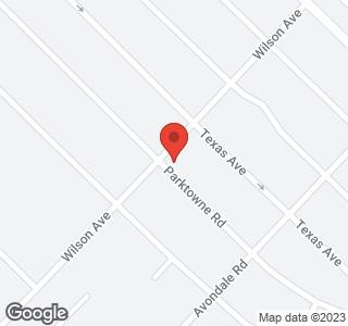 8311 Wilson Avenue