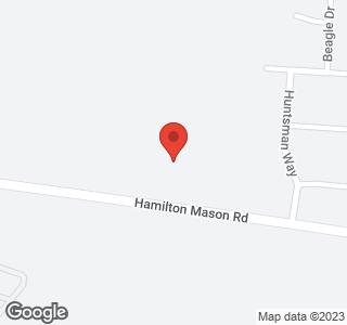 2830 Hamilton Mason