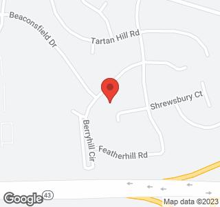 4905 Berryhill Circle