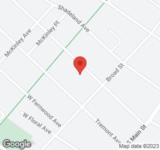 107 W Glendale Ave