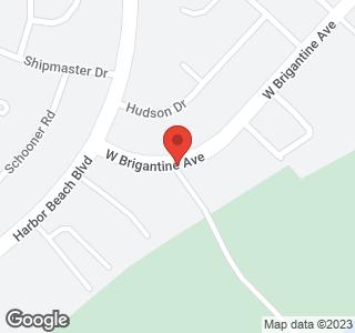 4600 W Brigantine Ave