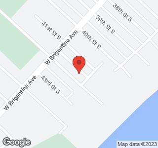 335 42nd Street