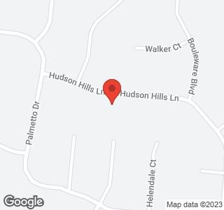 3551 Hudson Hills