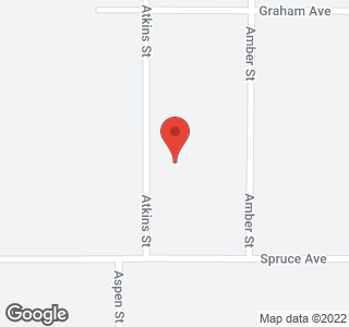 3904 Atkins Street