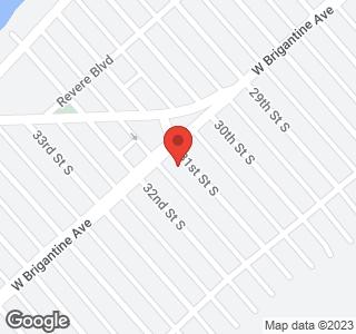 3100 Brigantine Ave