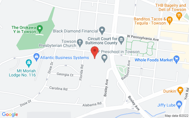 static image of 305 West Chesapeake Avenue, Suite L-12, Towson, Maryland