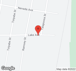 1810 Lake Avenue