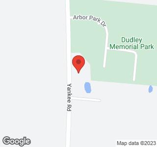 5725 Arbor Park