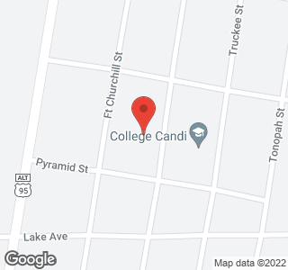 2925 Pueblo
