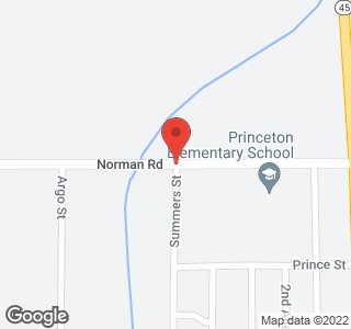 481 Norman Rd
