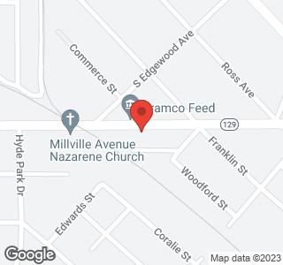 240 Millville