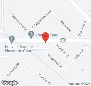 222 Millville Avenue