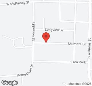604 Shumate Ave