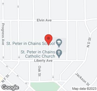 313 Cleveland Avenue