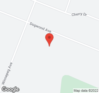 411 Dogwood Ave