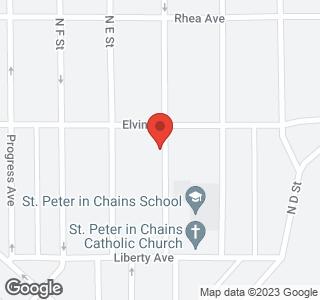 387 Cleveland Avenue