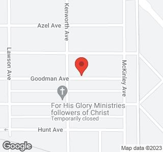 1044 Goodman Avenue