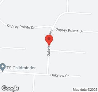 5531 Oakview Terrace