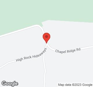 25999 Chapel Ridge Road