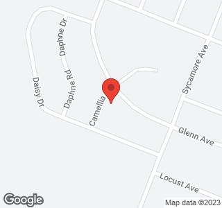 417 Glenn Ave