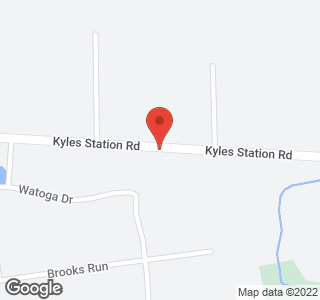 4385 Watoga Drive