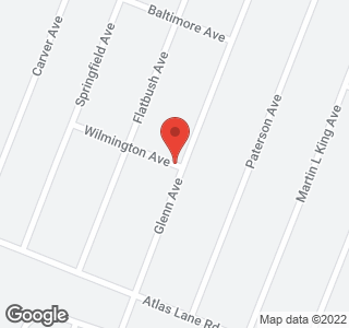 6014 Wilmington Ave