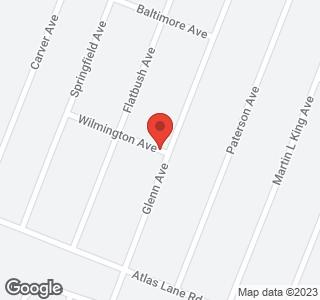 6016 Wilmington Ave