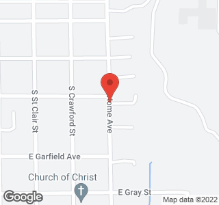 5-10B, 15-22A, Lee Drive
