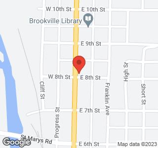 801 Main Street