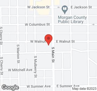 310 South Main Street S