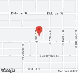 59 South Grant Street