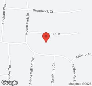 5867 Roden Park