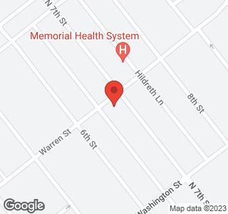 612 Warren Street