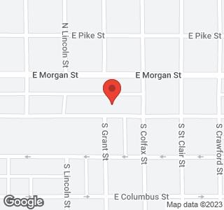 710 East Washington Street