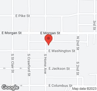 39 N Home Avenue