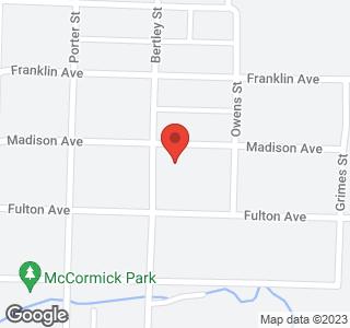 504 Madison Ave