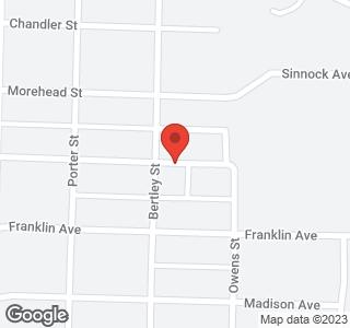 527 Jefferson Ave
