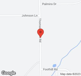 11185 Thomas Creek