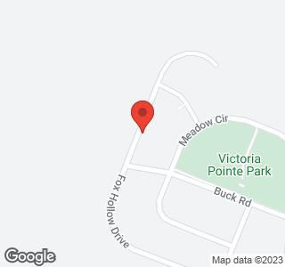 56 Meadow Circle