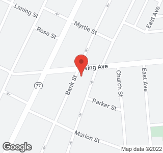 179 Bank Street