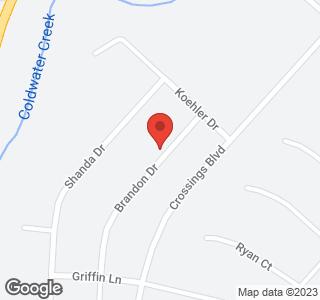 361 Brandon Drive