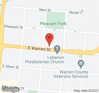 208 Warren
