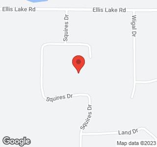 7162 Oak Ridge Drive